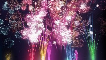 hd-wallpaper-new-year-fireworks