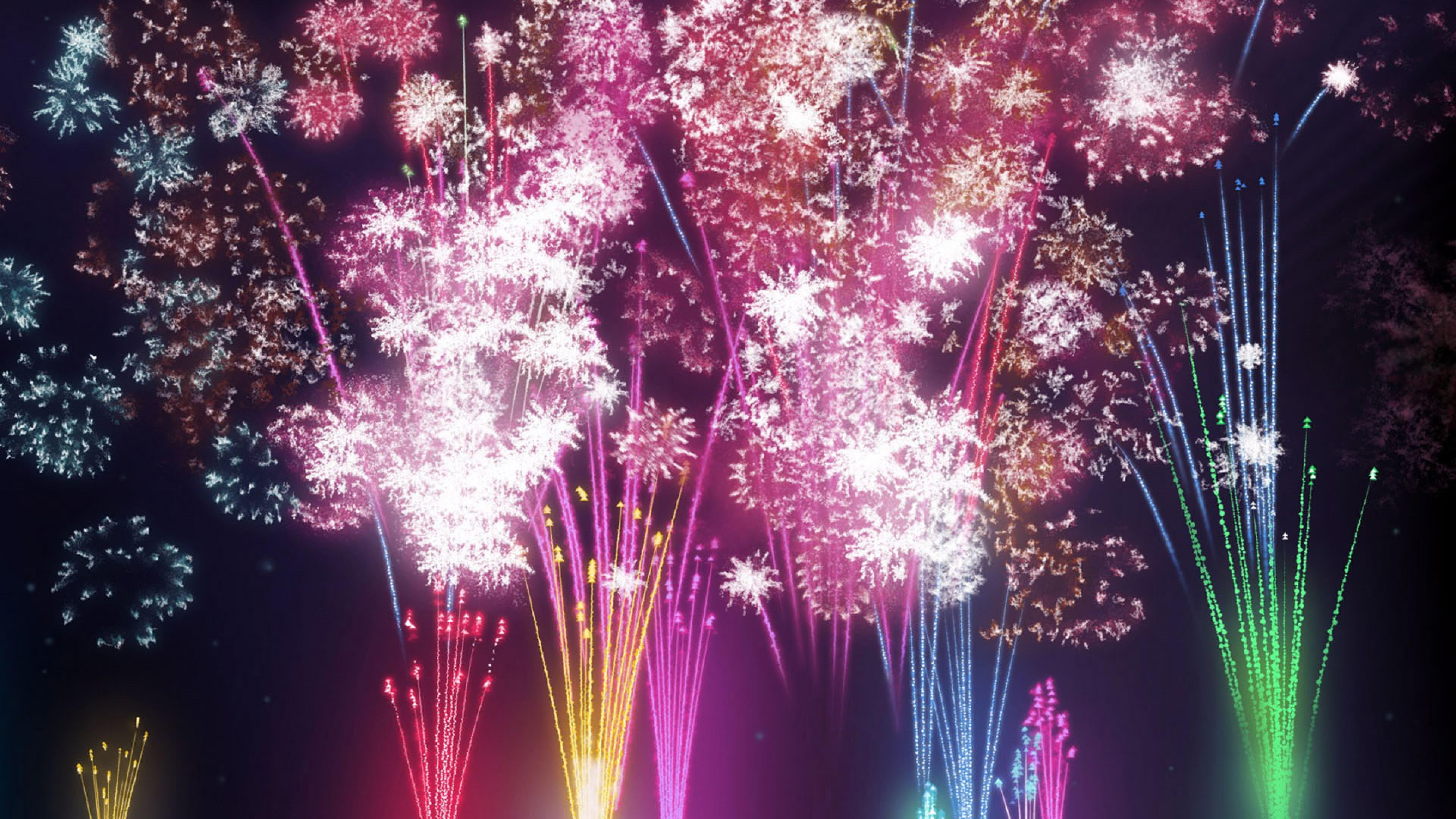 Фото новый год 2009 в саратове с хастлом 5