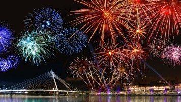 hd-wallpaper-new-year-fireworks-hd