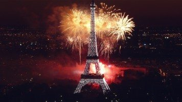 hd-wallpaper-new-year-paris