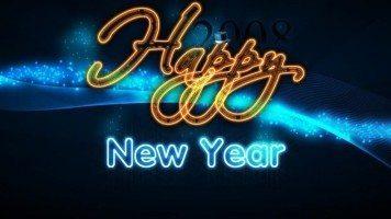 new-year--hd-wallpaper