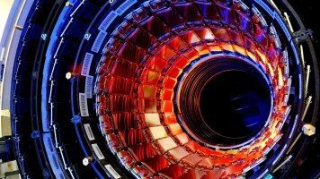 Inside-the-particle-accelerator