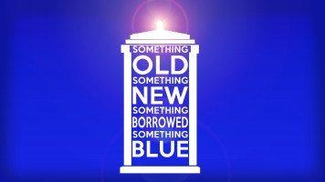 Something-blue