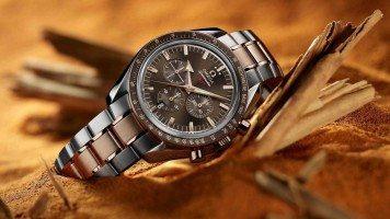 Swiss-watch