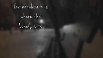 The-benchpark