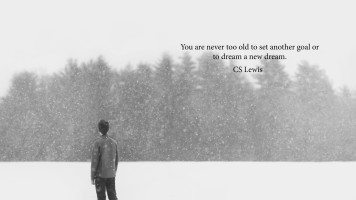 You-are-never-too-old
