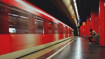 metro-subway-station