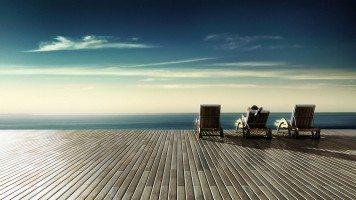 relax-hd-wallpaper