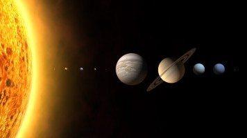 solar-system-hd-wallpaper
