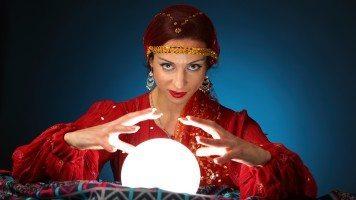 witch-and-magic-globe