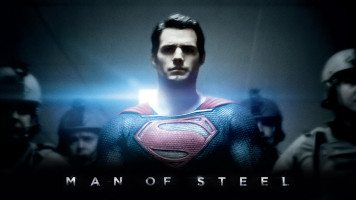 hd-wallpaper-man-of-steel