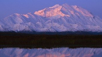 sunset-alaska-hd-wallpaper