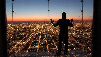 Walk-over-city-lights