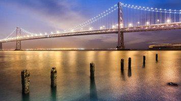 bridge-lighting