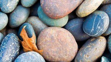 colored-stones
