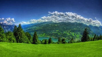 green-landscape-hd-wallpapers