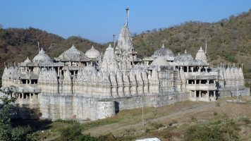 hd-wallpaper-download-wallpaper-vacante-india-a-templul-ranakpur
