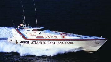 azimut-atlantic-challenger-hd-wallpaper
