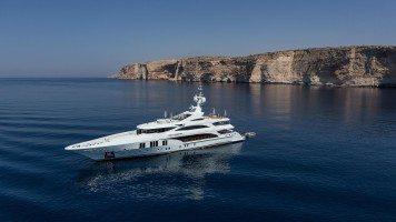 benetti-yachts-ships-hd-wallpaper