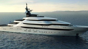 hd-wallpaper-Oceano-yacht