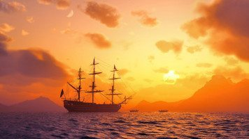hd-wallpaper-pirate-ship-hd