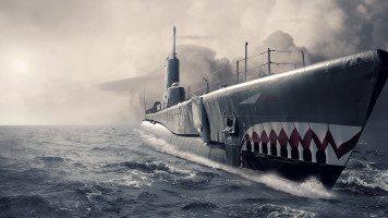 hd-wallpaper-the-master-of-sea