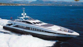 hd-wallpaper-yachts-ship