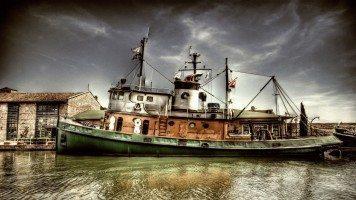 ships-harbor-hd-wallpaper