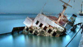 sunken-ship
