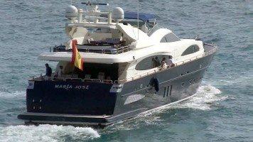 yacht-hd-wallpaper
