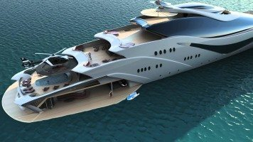 yacht-luxury-hd-wallpaper