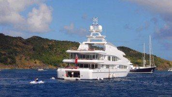 yacht-ships-hd-wallpaper