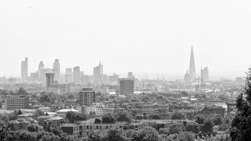 hd-wallpaper-london-skyline