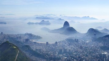 hd-wallpaper-rio-brazil