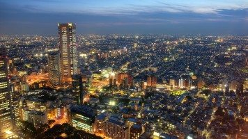 hd-wallpaper-tokyo-japan-cityscapes-skyline