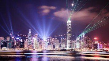hong-kong-skyline-hd-wallpaper