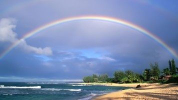 rainbow-beach-pictures-hd-wallpaper