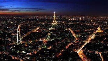 skyline-paris-hd-wallpaper