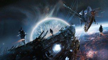hd-wallpaper-spaceships
