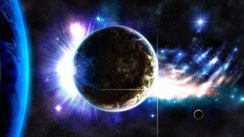 outer-space-hd-wallpaper