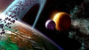 planets-in-space-hd-wallpaper