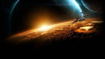 space-planets-hd-wallpaper