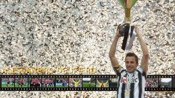 del-piero-football-juventus-hd-wallpaper