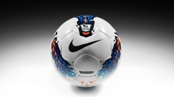 hd-wallpaper-Nike-Football-Sports-HD-Wallpaper