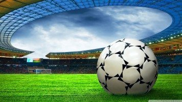 hd-wallpaper-fifa-world-cup