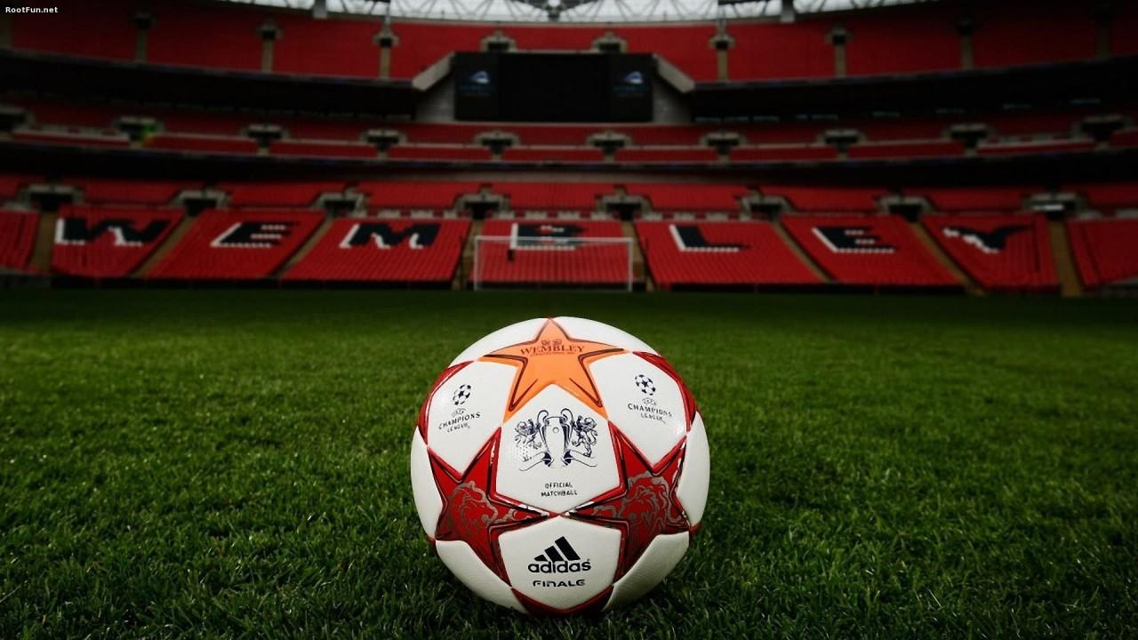 hd wallpaper football