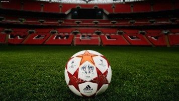 hd-wallpaper-football