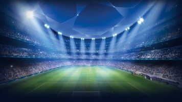 hd-wallpaper-football-stadium-