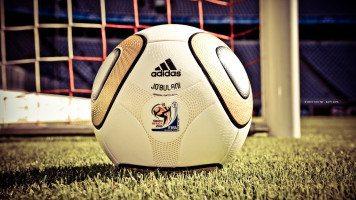 hd-wallpaper-football_championship_ball_sport-hd