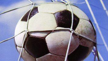hd-wallpaper-old-football-ball